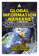 Global Information Warfare