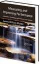 Measuring and Improving Performance: Information Technology Applications in Lean Systems