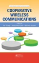 Cooperative Wireless Communications
