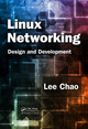 Networking Systems Design and Development