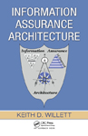 Information Assurance Architecture, Price $79.95