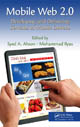Mobile Web 2.0: Developing and Delivering Services to Mobile Devices