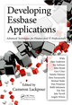 Developing Essbase Applications: Advanced Techniques for Finance and IT Professionals edited by Cameron Lackpour, ISBN 978-1-4665-5330-9