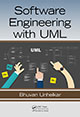 Software Engineering with UML by Bhuvan Unhelkar; ISBN 9781138297432