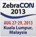 Condition Zebra Conference on Governance, Risk, and Compliance in Kuala Lumpur, Malaysia from August 27 to 29, 2013
